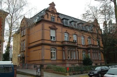 Liefmannhaus_Franz Ehret.jpg